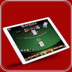 Choisir une variante du blackjack